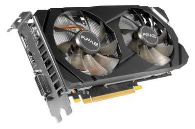 RTX2060 Super